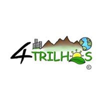 4Trilhos