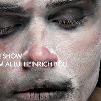 Opiniile unui CLOVN  dup Heinrich Bll