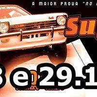 SUPER 3003 Edio