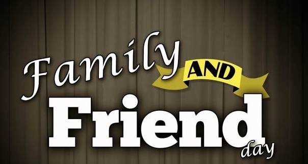 27 best family and friends images on Pinterest | Friends ... |Themes For Family And Friends