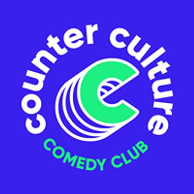 CounterCulture Comedy Club Chennai