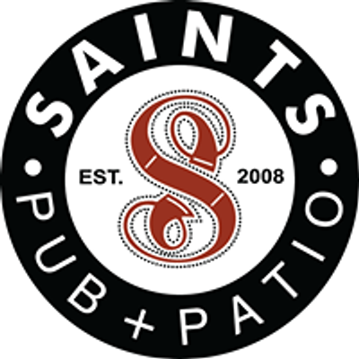 Saints Pub City Center