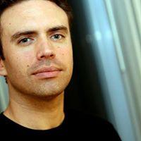 David Andrew Smith