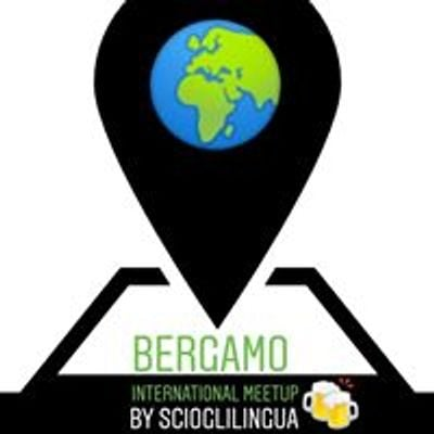 Scioglilingua - Bergamo Language and Culture Exchange