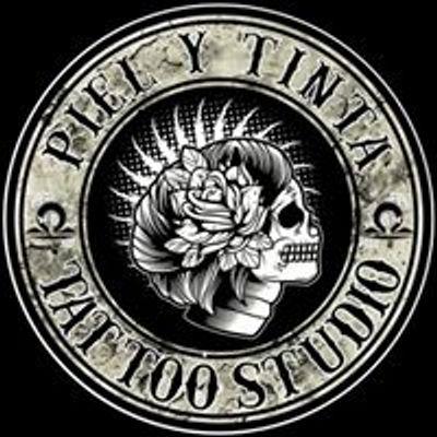 Piel y Tinta - Tattoo Studio
