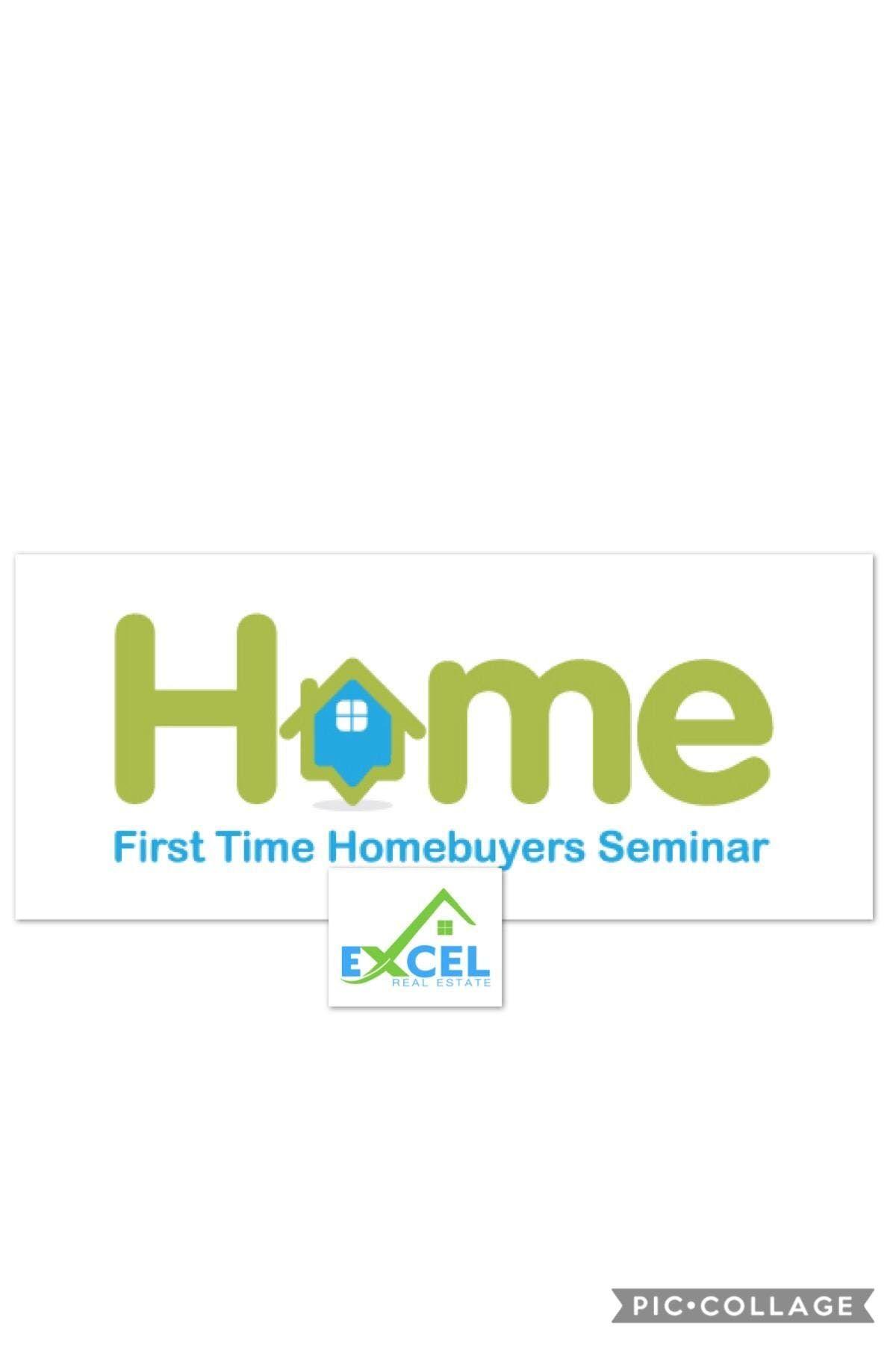 FREE Waffles Coffee & Home Buyers Seminar