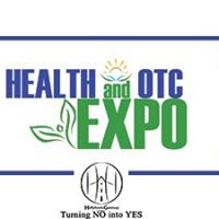 Health and OTC Expo