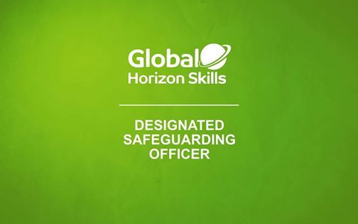 Designated Safeguarding Officer Training
