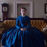 Lady Macbeth - Kilkenny Film Club