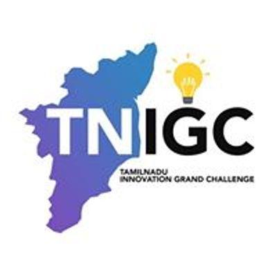 TNIGC