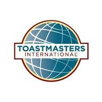 The Milliners Toastmasters in Milan