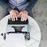 Scrivere un romanzo la tecnica narrativa