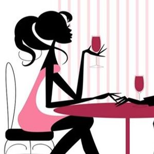 speed dating events winchester