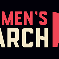 Savannah Womens March 2018