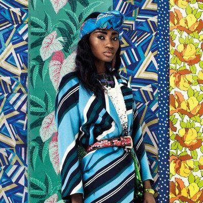 AZRnB  ChiCha Wednesdays AfroBeats Zouk RnB Aug 21