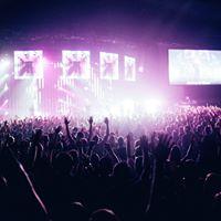 Extraordinary Concerts & Tour