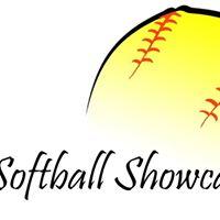 Elite Softball Showcases