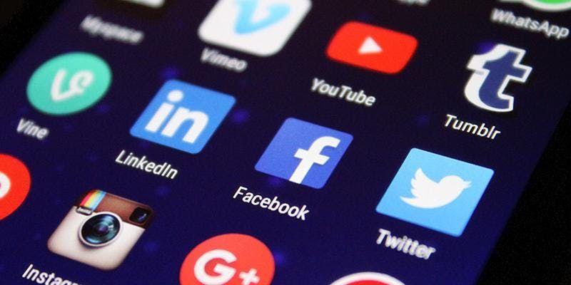 Rethinking Death in the Digital Era