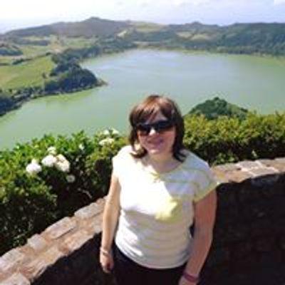 Isabelle Simões Marques
