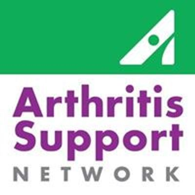 Arthritis Support Network - Finger Lakes, NY Region