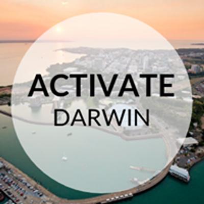 Activate Darwin