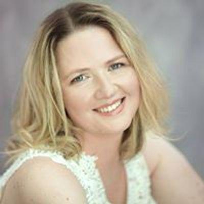 Angela Eastwood Photography