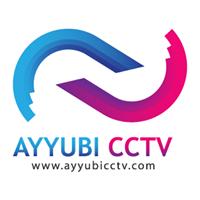 Ayyubi CCTV