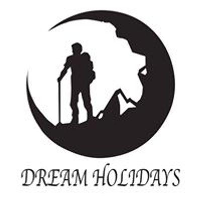 Dreamholidays