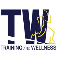 TW Training and Wellness