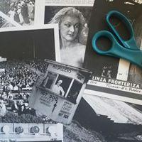 Archive Cut-Ups