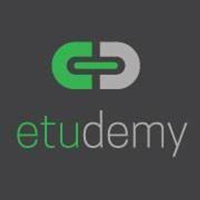 Etudemy