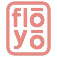 FlōYō Naples