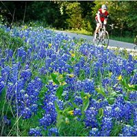 Texas Hill Country Cycling Tour