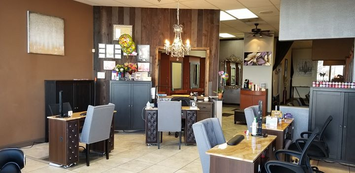 where to buy aloxxi hair color andiamo express aloxxi hair color class at 17003 bear valley rd hesperia ca 923451800 united states hesperia 92345