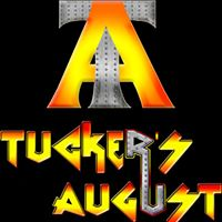 Tucker's August