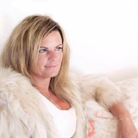 Kurs i meditasjonselvutvikling med Clairvoyant medium   Annette Edel