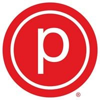 Sunday Sweat Series Pure Barre with Sarah