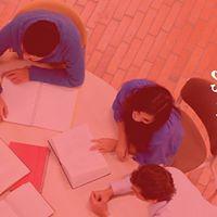 Smart Study Skills For Teenagers