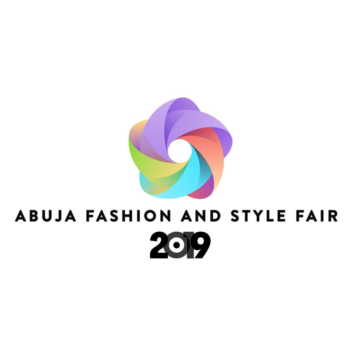 ABUJA FASHION & STYLE FAIR
