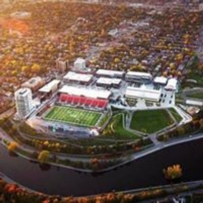 TD Place