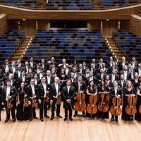 Nossa Orquestra em Nova Lima