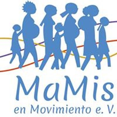 MaMis en Movimiento e.V.
