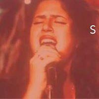 Ivy Rands Singer Songwriter Showcase