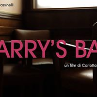 Harrys Bar un film di Carlotta Cerquetti