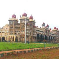 Karnataka Backpacking Tours