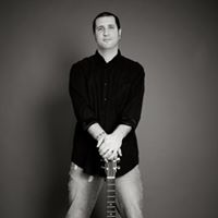 Ryan Angelo music