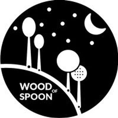 Wood Of Spoon