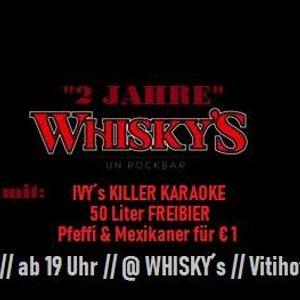 whiskys osnabrück