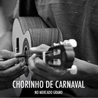 Chorinho de Carnaval