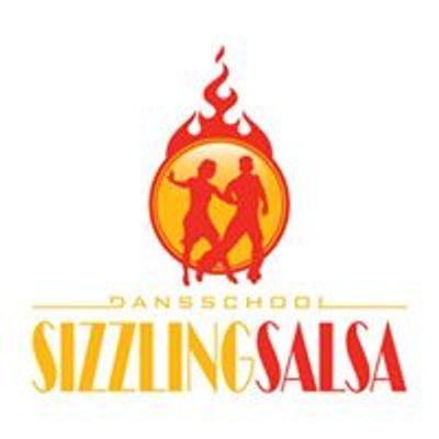 Sizzling Salsa Dansschool